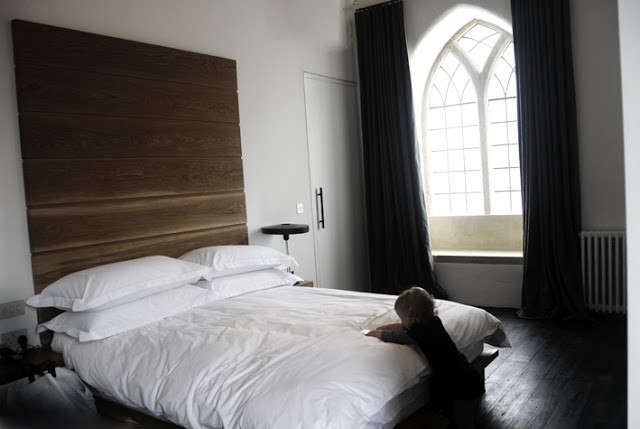 at-the-chapel-bedroom-11