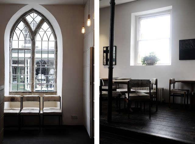 at-the-chapel-chapel-window