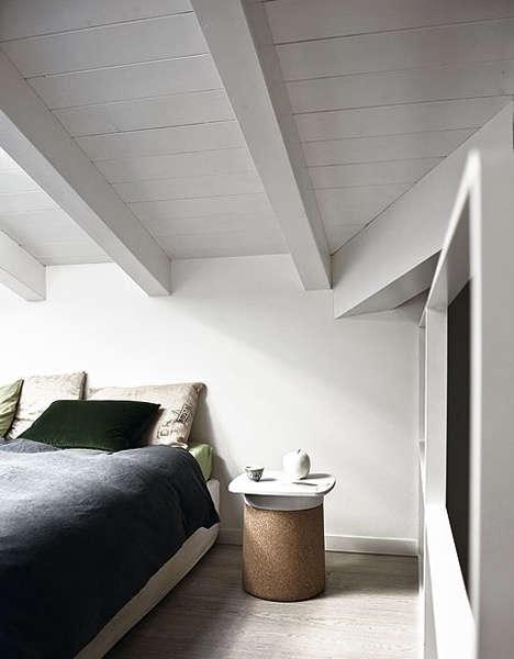 attic-bedroom-norgeot