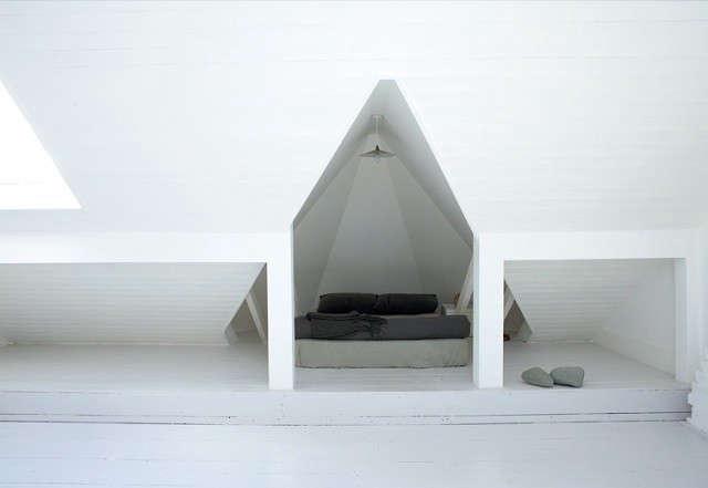 attic-bedroom-paul-massey