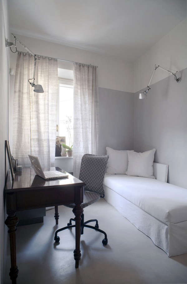 b-arch-guest-bedroom