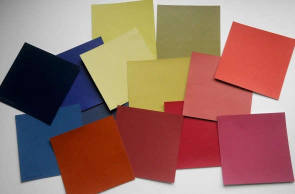 benjamin-moore-color-stories-brights