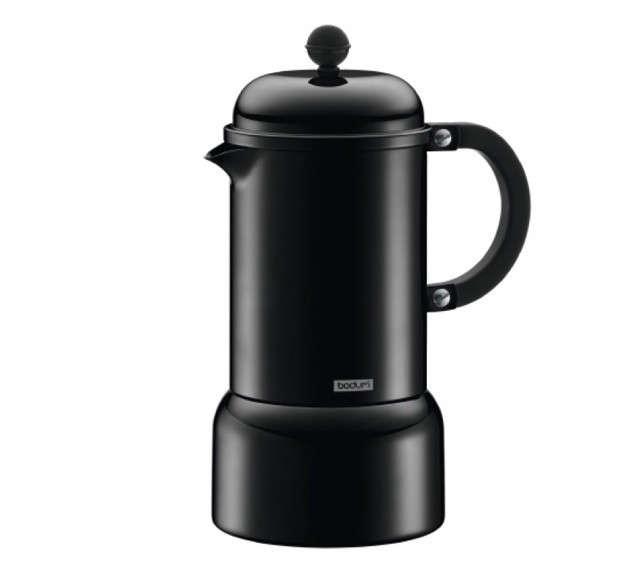 bodum-espresso-maker