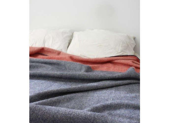 brookfarm-general-store-blanket