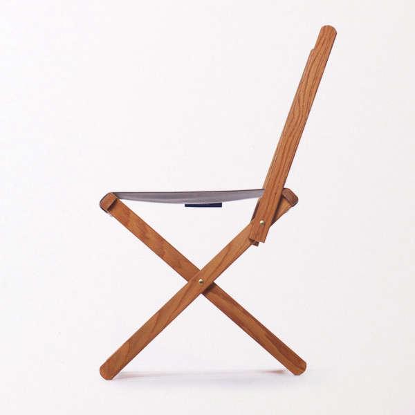 camp-chair-600a-1024×1024-jpeg