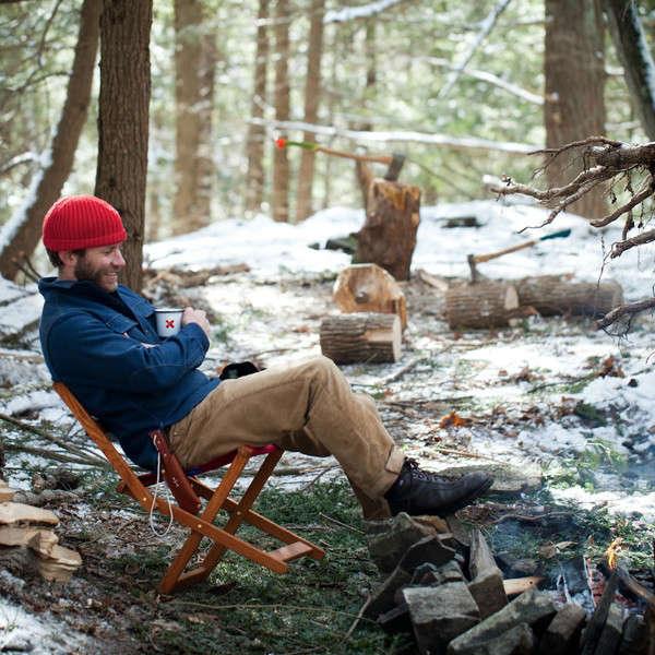camp-chair-ll-600b-1024×1024-jpeg