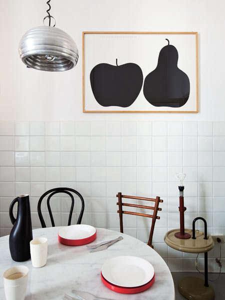 enzo-black-pear-print-20
