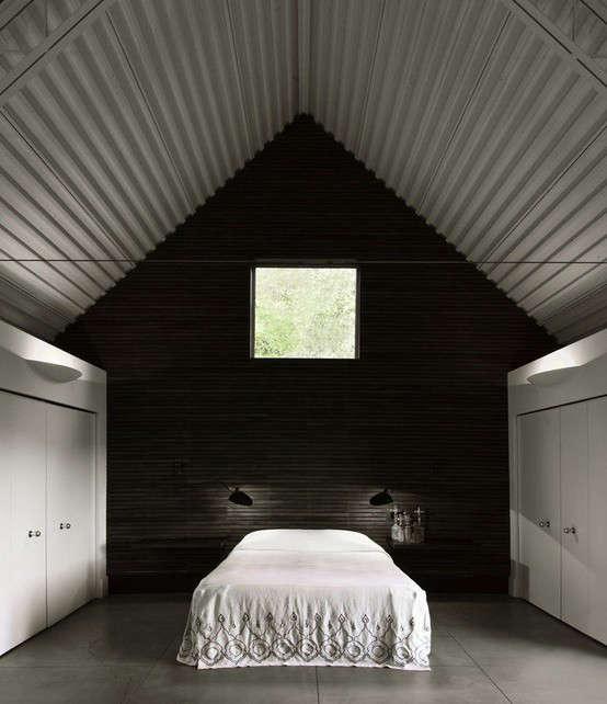 erin-martin-loft-bedroom-10