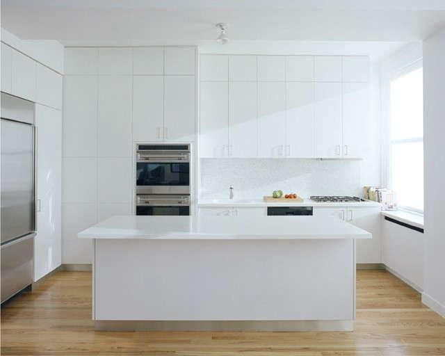 front-studio-broadway-kitchen
