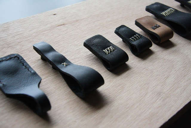 henry-built-leather-pulls-1