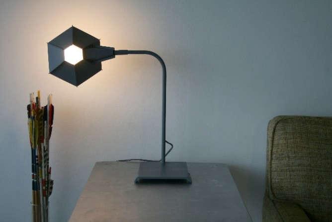 hex-lamp-brendan-ravenhill-2