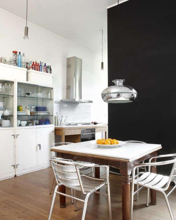 industrial-loft-in-barcelona-kitchen-2