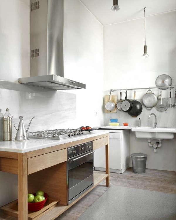 industrial-loft-in-barcelona-kitchen