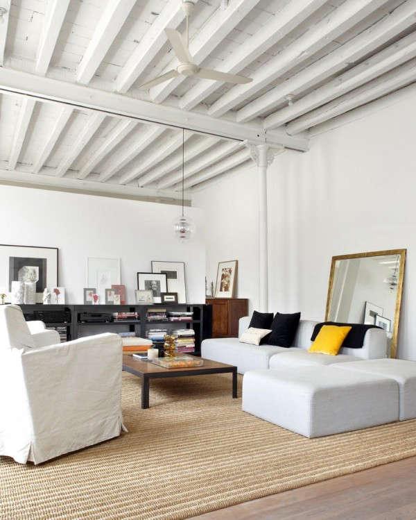 industrial-loft-in-barcelona-living-room-2