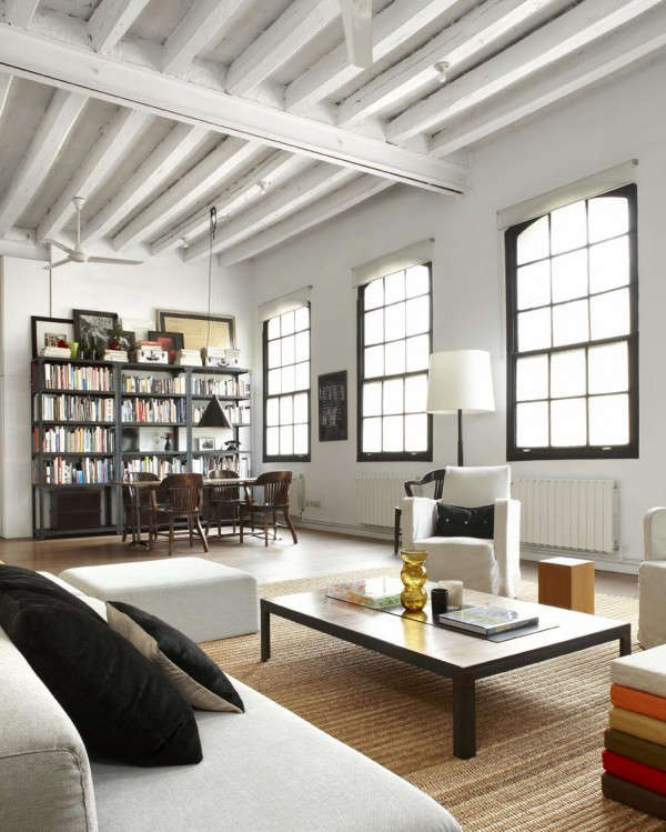 industrial-loft-in-barcelona-living-room-6