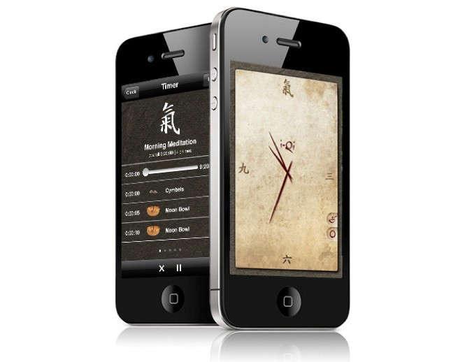 iphone-qi-clock-10