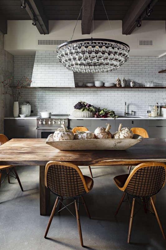 jessica-helgerson-kitchen-hood