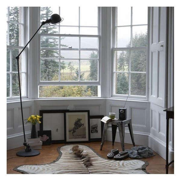 jielde-lak-floor-lamp