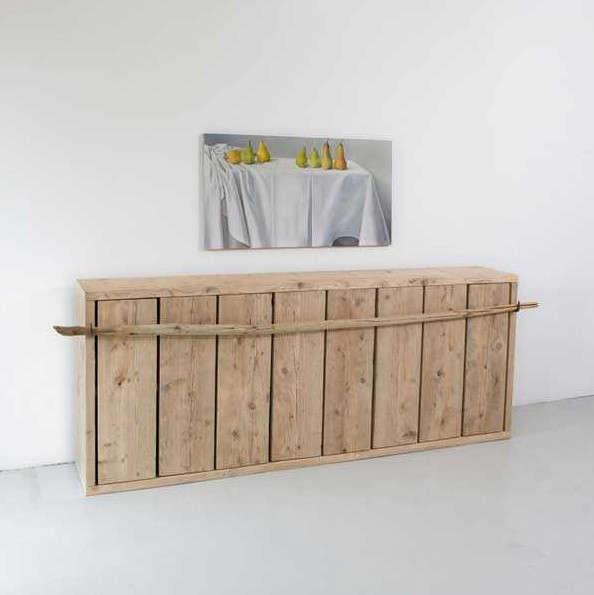 katrin-arens-buffet-cupboard