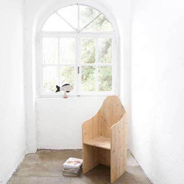 katrin-arens-chair