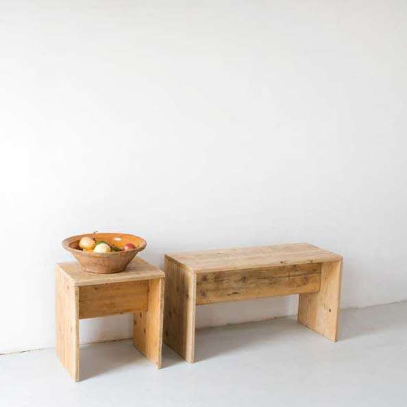 katrin-arens-double-bench