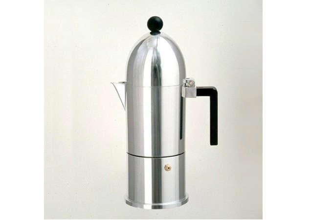 la-cupola-espresso-stovetop