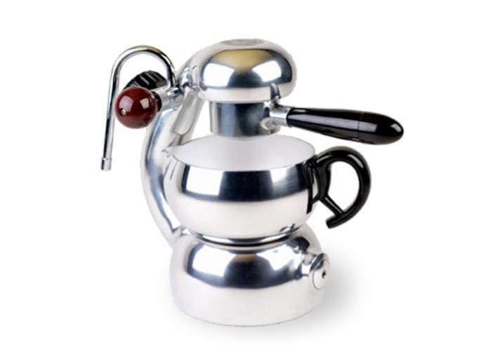 la-sorrentina-coffe-maker
