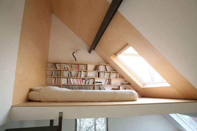 loft-bed-books