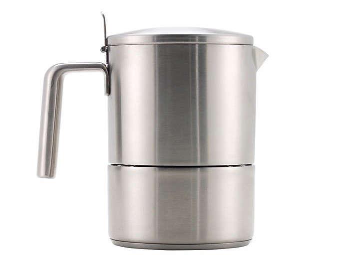 maillard-espresso-machine