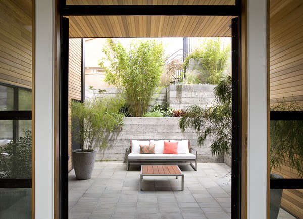 medium-plenty-concrete-block-patio