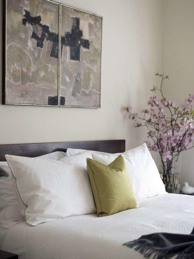mellersh-bedroom-10