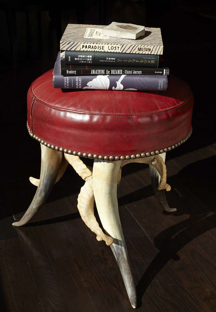 michael-cunningham-book-stool