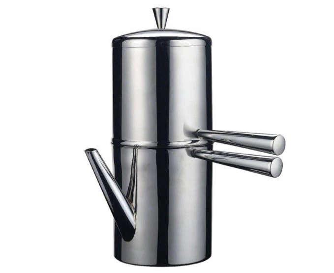 neapolitan-stovetop-espresso-maker