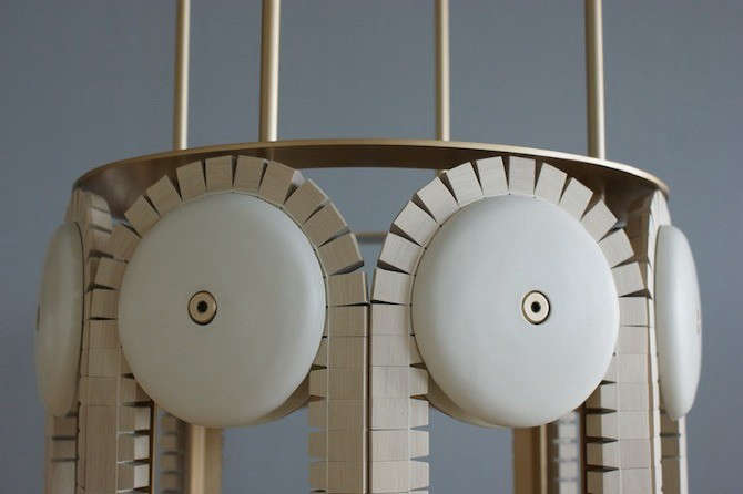 nicole-schindelholz-mechanical-coat-rack-remodelista-01-jpeg