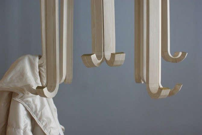 nicole-schindelholz-mechanical-coat-rack-remodelista-02-jpeg