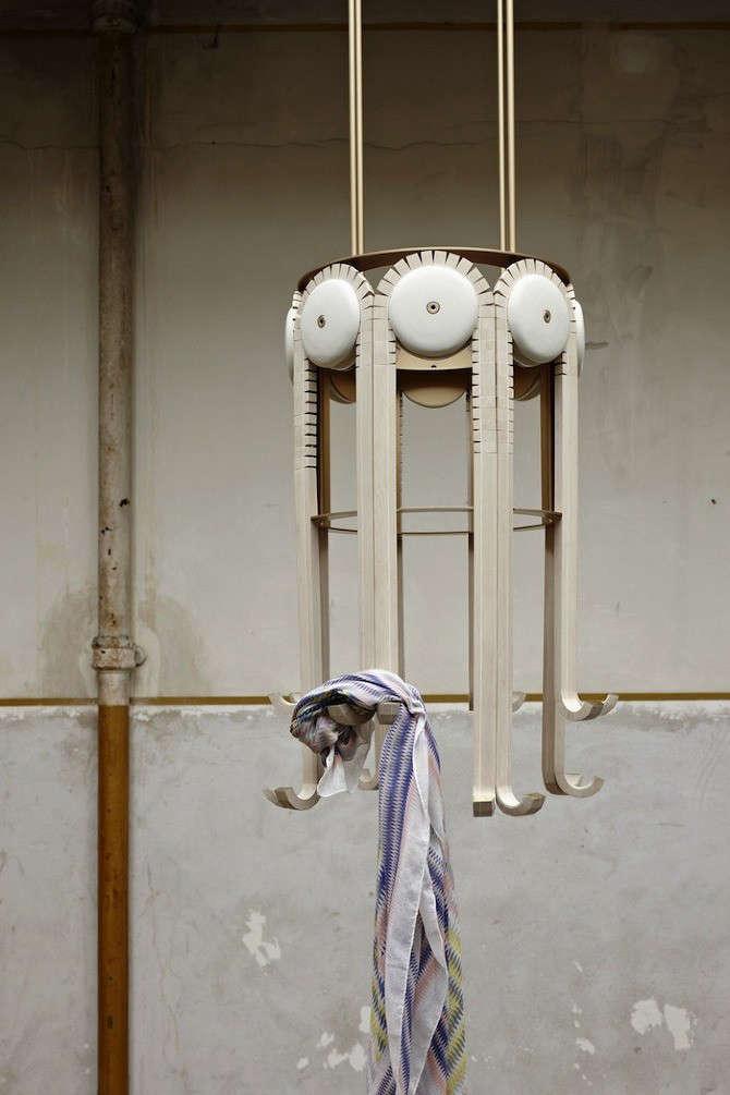 nicole-schindelholz-mechanical-coat-rack-remodelista-03-jpeg