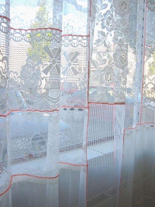patchwork-lace-curtain-1