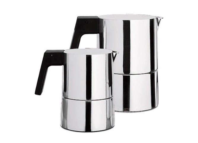 pina-espresso-maker