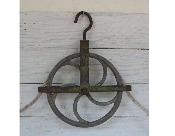pulley-10
