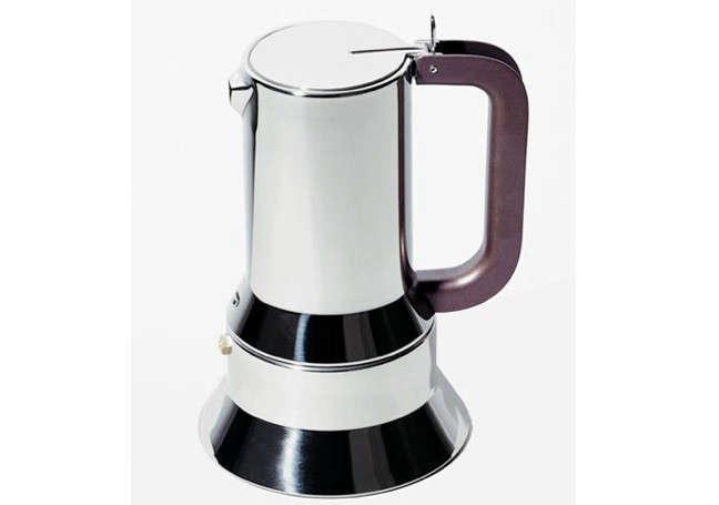 richard-sapper-espresso-maker