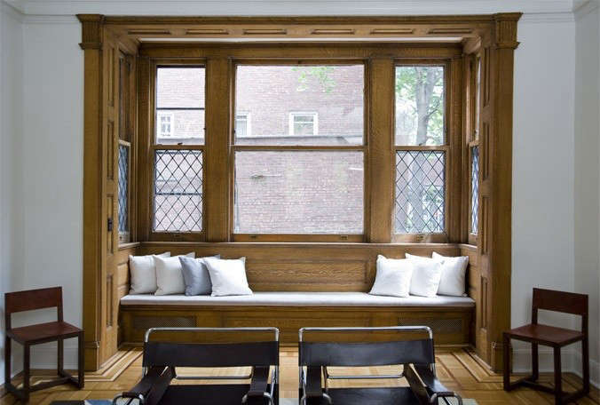 sagisson-window-seat-2