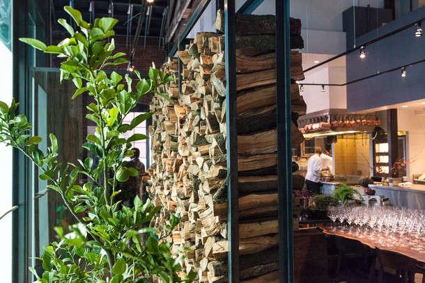 saison-wood