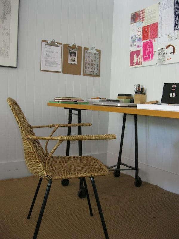 sarah-office-1