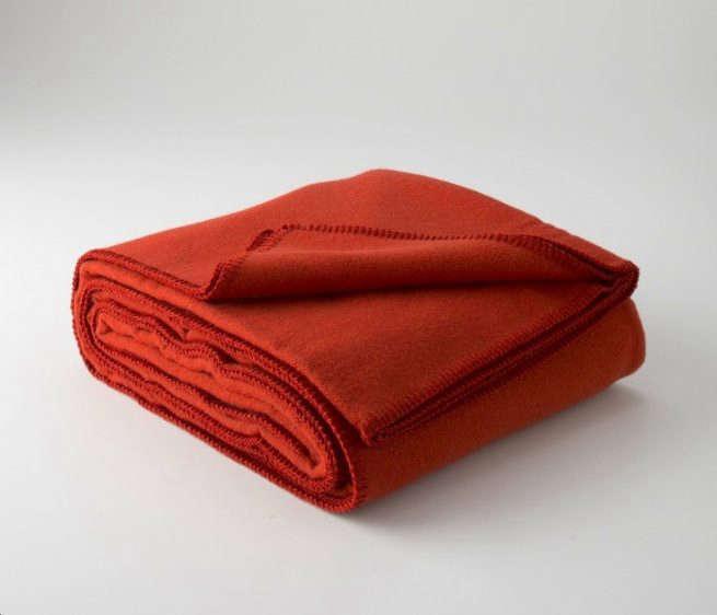 schoolhouse-pendleton-blanket