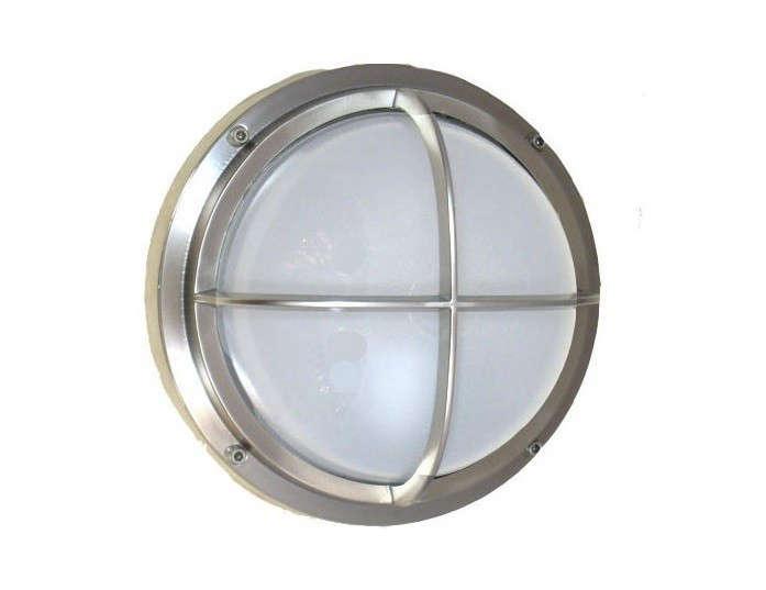 shiplights-bulkhead-light-crossbar