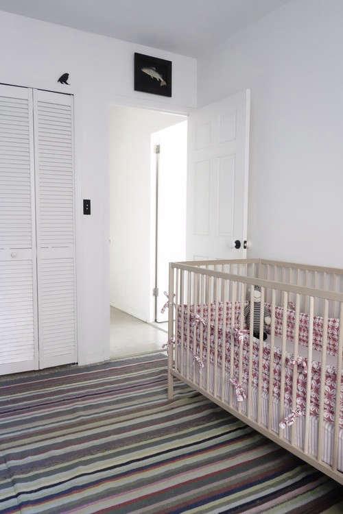 susanna-howe-baby-room