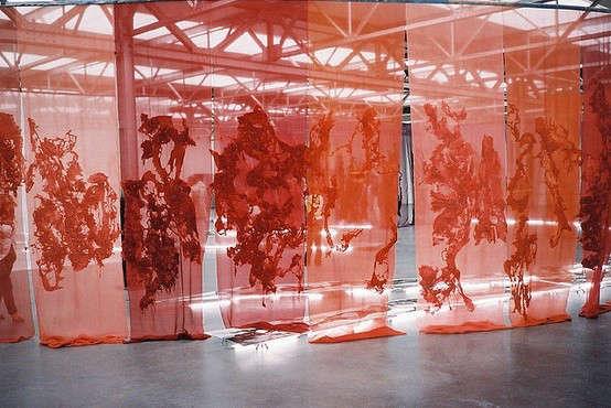 timorous-beasties-red-curtain