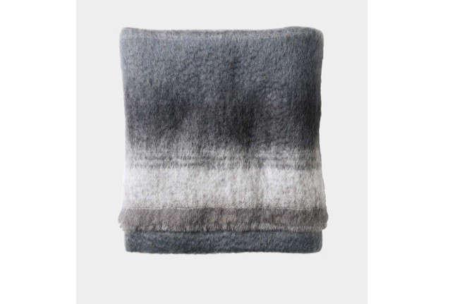 toast-mohair-blanket