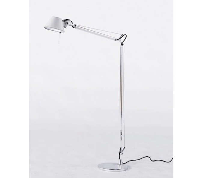 tolomeo-classic-reading-lamp-remodelista
