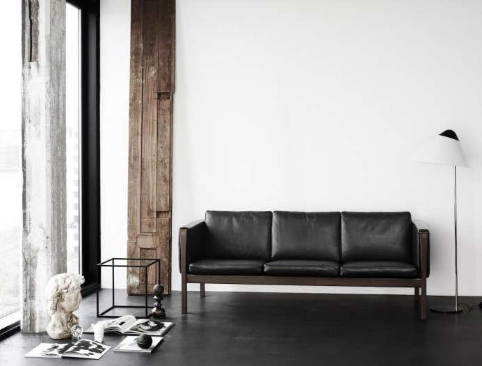 wegner-edited-image-sofa